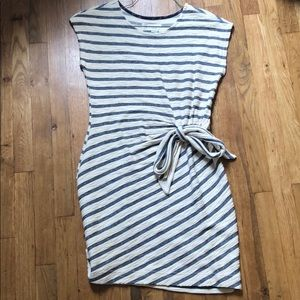 Anthropologie perfect summer dress!